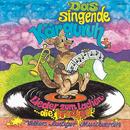 Das singende Känguruh/Volker Rosin