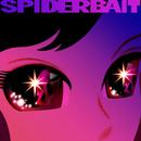 Spiderbait/Spiderbait