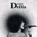 Hooked/Sophie Delila