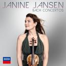 Bach Concertos/Janine Jansen