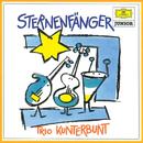 Sternenfänger/Trio Kunterbunt