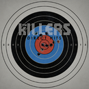 Direct Hits/The Killers