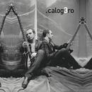 Calog3Ro/Calogero