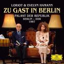 Live aus dem Palast der Republik/Loriot, Evelyn Hamann