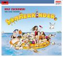Sommerkinder/Rolf Zuckowski und seine Freunde