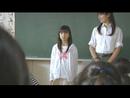 アンロック―FLOWER SHOP DIARY―第1話『泥だらけの訪問者』後篇/mihimaru GT