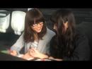 いとしすぎて duet with Tiara/KG