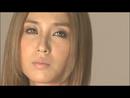 ないていたいよ/アニーポンプ feat.GooF from SOFFet