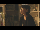 二人の約束の日―FLOWER SHOP DIARY―第4話『花屋の恋』後篇/青山テルマ