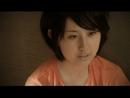 恋想曲(れんそうきょく)/黒瀬真奈美 with 12人のヴァイオリニスト