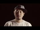 ふたりの歌/ET-KING