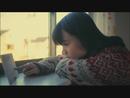 こくはく ~give me a chance~ 【4×4】第2話『雪菜』 後編/アニーポンプ