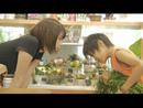 アンロック―FLOWER SHOP DIARY―第1話『泥だらけの訪問者』前篇/mihimaru GT