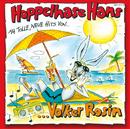 Hoppelhase Hans/Volker Rosin