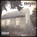 The Marshall Mathers LP2 (Deluxe)/Eminem