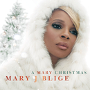 A Mary Christmas/Mary J. Blige featuring Drake