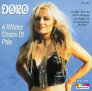 A Whiter Shade Of Pale/Doro