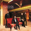 Romantik/Element Of Crime