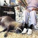 Psycho/Element Of Crime