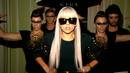 Beautiful, Dirty, Rich/Lady Gaga