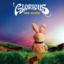 GLORIOUS (B)/THE ALFEE