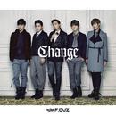 Change/F.CUZ