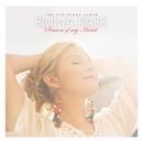 Season Of My Heart/Emma Pask