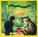 02: Der Wunschpunsch (Lesung)/Michael Ende