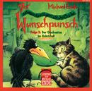 03: Der Wunschpunsch (Lesung)/Michael Ende