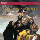 Berlioz: Symphonie Fantastique/Royal Concertgebouw Orchestra, Sir Colin Davis