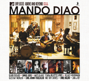MTV Unplugged - Above And Beyond/Mando Diao