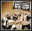 エミネム・プレゼンツ:ザ・リ・アップ/Eminem