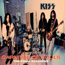 Carnival Of Souls/KISS
