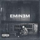 The Marshall Mathers LP/Eminem