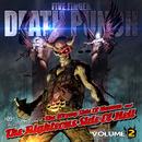 ザ・ロング・サイド・オブ・ヘヴン&ザ・ライチャス・サイド・オブ・ヘル Vol.2/Five Finger Death Punch