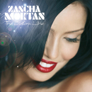 The Bottom Line/Zascha Moktan