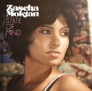State Of Mind/Zascha Moktan