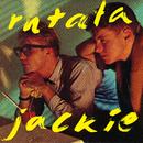Jackie/Ratata