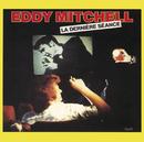 La Derniere Séance/Eddy Mitchell