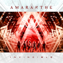 Invincible/Amaranthe