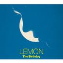 LEMON/The Birthday