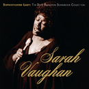 Sophisticated Lady: The Duke Ellington Songbook Collection/Sarah Vaughan
