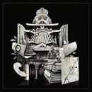 IAM (Deluxe)/IAM