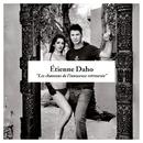 Les Chansons De L'Innocence Retrouvée/Etienne Daho