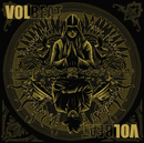 Beyond Hell / Above Heaven/Volbeat