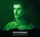 Kapitulation Live/Tocotronic