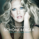 Jetzt singt sie auch noch...!/Barbara Schöneberger