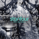 Rise & Fall (New Bonus Version)/Stanfour