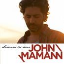 Laissons Les Rêver/John Mamann