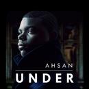 Under/Ahsan